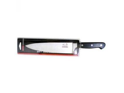 Nůž kuchařský Provence PROFI 261610, 20,5 cm