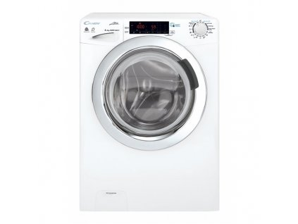Pračka/sušička Candy GVSW 585TWHC-S