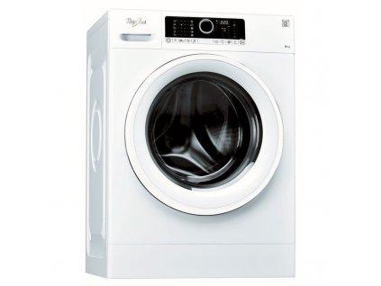 Pračka Whirlpool FSCR 80415