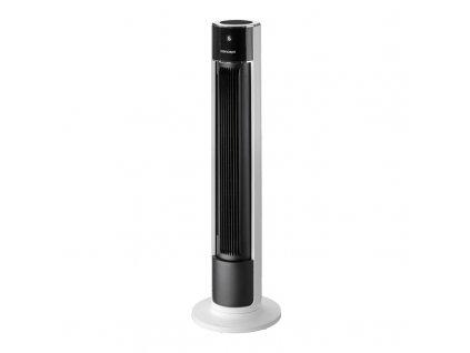 Ventilátor sloupový Concept VS5120