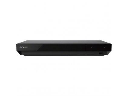 Blu-Ray přehrávač Sony UBP-X500