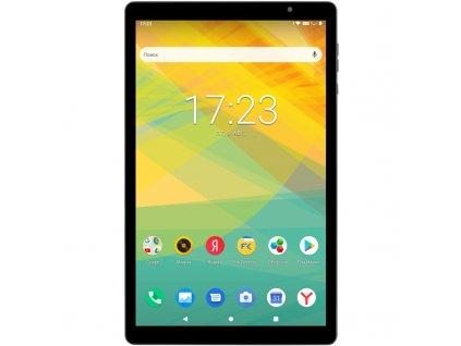"""Dotykový tablet Prestigio Grace 4891 4G 10.1"""", 32 GB, WF, BT, 3G, Android 9.0 Pie - černý"""
