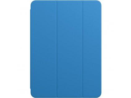 """Pouzdro na tablet Apple Smart Folio pro 11"""" iPad Pro (2th generation) - příbojově modré"""