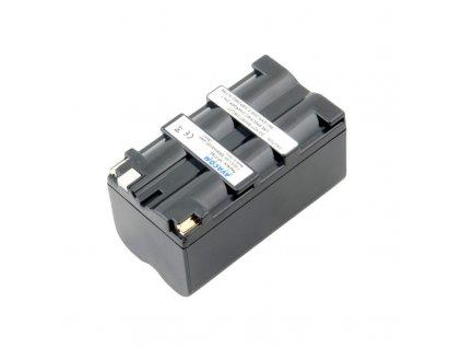 Akumulátor Avacom Sony NP-F750 Li-Ion 7.2V 5200mAh 37.4 Wh
