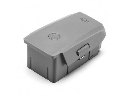 Baterie DJI Mavic Air 2 3500 mAh