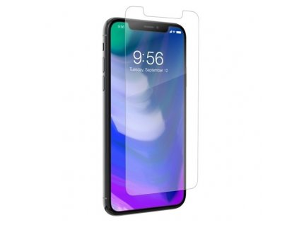 Ochranná fólie InvisibleSHIELD HD na Apple iPhone X/Xs/11 Pro