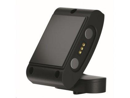 Držák TrueCam M5 WiFi/M7 GPS Dual magnetický držák