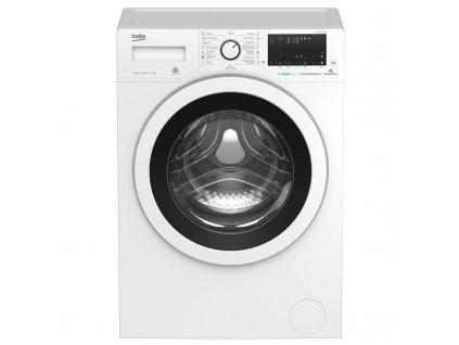 Pračka Beko WRE 6632 ZWBW