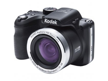 Fotoaparát Kodak ASTRO ZOOM AZ422