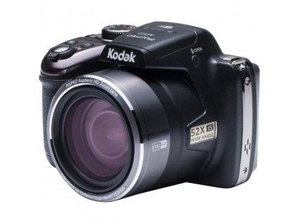 Fotoaparát Kodak ASTRO ZOOM AZ527