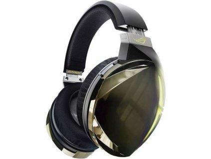 Headset Asus ROG Strix Fusion 700 - černý