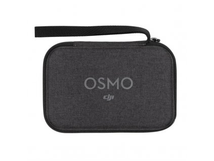 Pouzdro DJI pro OSMO Mobile 3