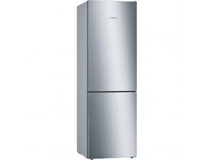 Chladnička komb. Bosch KGE36ALCA
