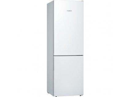 Chladnička komb. Bosch KGE36AWCA