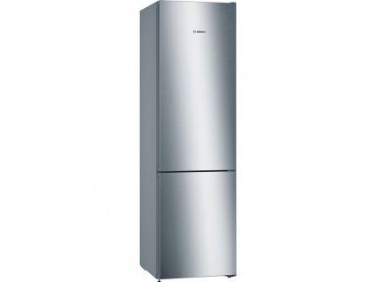 Chladnička komb. Bosch KGN392IDA NoFrost