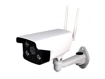 IP kamera Evolveo Salvarix bezdrátová FullHD venkovní/interiérová