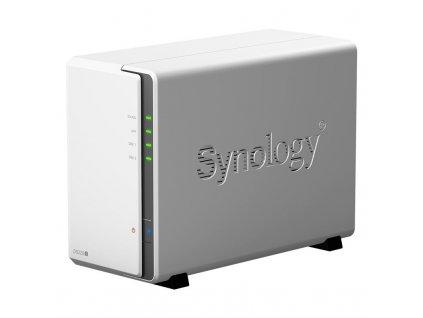 Datové uložiště (NAS) Synology DS220j