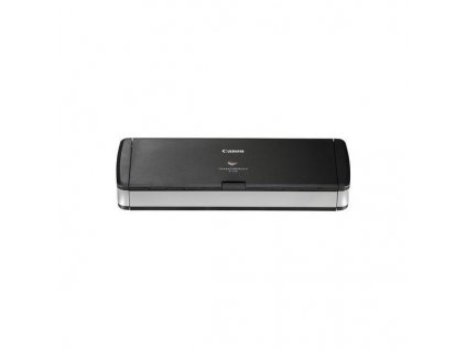 Skener Canon BIG DOCUMENT READER P-215