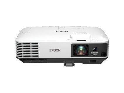 3LCD EPSON EB-2255U WUXGA 5000 Ansi 15000:1 SPEC
