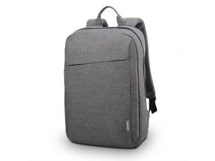 """Batoh na notebook Lenovo Backpack B210 pro 15,6"""" - šedý"""