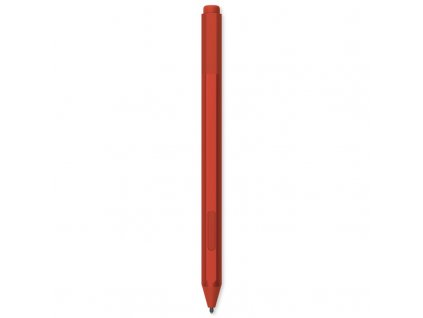 Stylus Microsoft Surface Pro Pen - červený