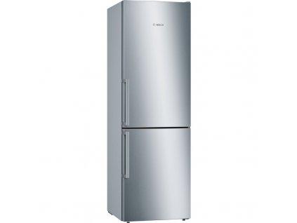 Chladnička komb. Bosch KGE368LCP