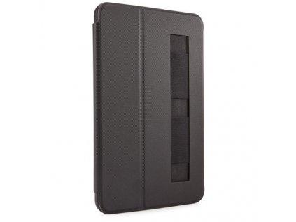Pouzdro na tablet Case Logic SnapView 2.0 pro Apple iPad mini 2019 s poutkem na Apple Pencil - černé