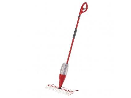 Mop sada Vileda 1.2 Spray Max mop box
