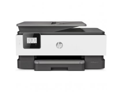 Tiskárna multifunkční HP Officejet 8013 A4, 18str./min, 10str./min, 1200 x 1200, automatický duplex, WF,