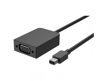 Redukce Microsoft Surface Mini DisplayPort/VGA