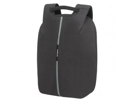 "Batoh na notebook Samsonite Securipak Backpack 15,6"" - černý"