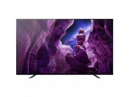 Televize Sony KD-55A8B