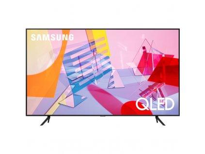 Televize Samsung QE85Q60TA