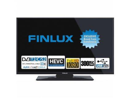 Televize Finlux 39FFC4660