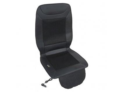 Potah sedadla Compass 04080 Seasons s ventilací