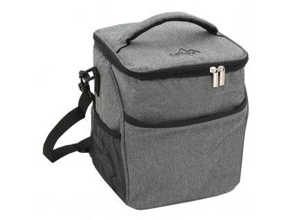 Chladící taška Compass 13851 10l