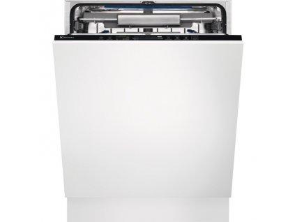 Myčka nádobí Electrolux 700 KEGA9300L vestavná