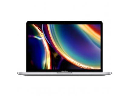 "Ntb Apple CTO MacBook Pro 13"" i5-10.gen/32G/4T/S/CZ"