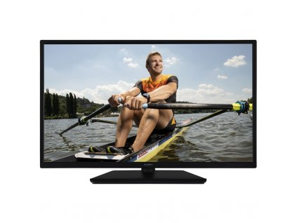 Televize GoGEN TVF 32R528 STWEB