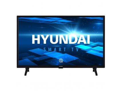 Televize Hyundai FLR 32TS611 SMART