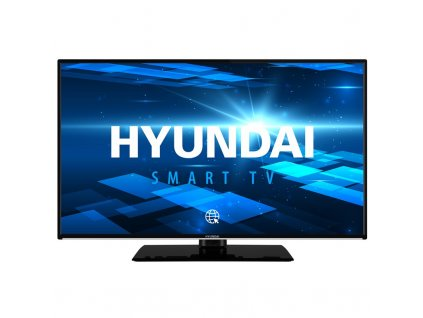 Televize Hyundai FLR 43TS543 SMART