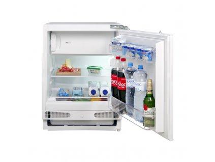 Chladnička 1dv. Concept LV4660, vestavná