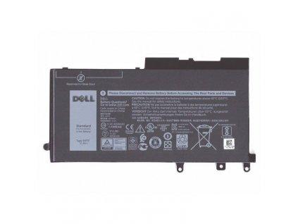 Baterie Dell 3-cell 42W/HR Li-ion pro Latitude 5280, 5290, 5480, 5490, 5580, 5590