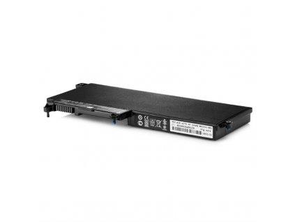 Baterie HP CI03XL 48 Wh