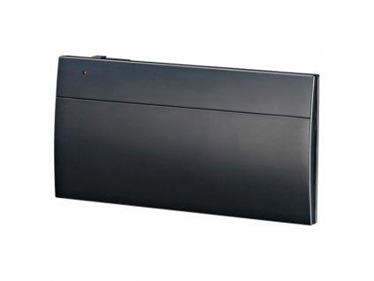Anténa pokojová Meliconi AD PROFESSIONAL - černá