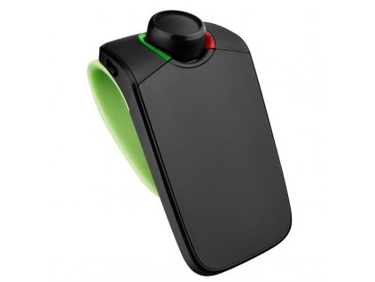 Handsfree do auta PARROT MINIKIT Neo 2 HD Bluetooth - zelené