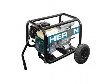 Čerpadlo motorové HERON EMPH 80 W 8895105