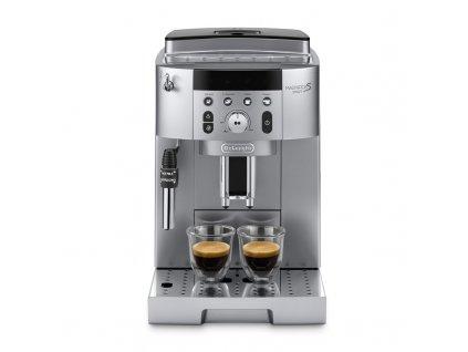 Espresso DeLonghi Ecam 250.31 SB Magnifica Smart  + VÁNOČNÍ DÁREK