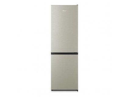 Chladnička komb. Hisense RB390N4AC2, NoFrost