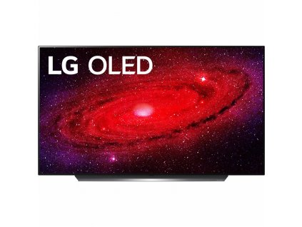 Televize LG OLED55CX